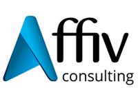affiv_logo