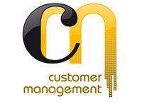 customer_managment_logo