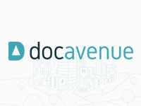 docavenue_vignette