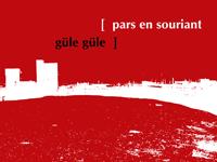 gulegule