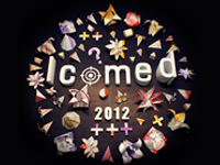 icomed_voeux_2012