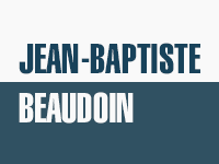jbbeaudoin_siteweb