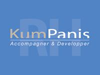 kumpanisrh_siteweb