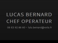 lucas_site
