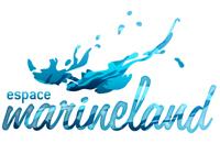 marineland_logo
