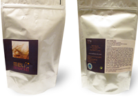 melimuesli_packaging
