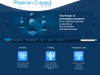 physician_connect_site