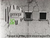 plaquette_genepi_vignette