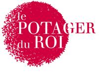 potager_logo