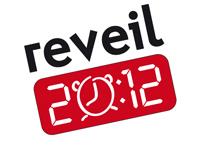 reveil2012_logo