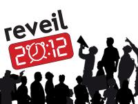 reveil_site