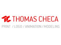 thomascheca_site